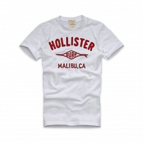 HOLLISTER BEACH TEE