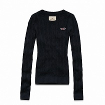 HOLLISTER POINT SWEATER