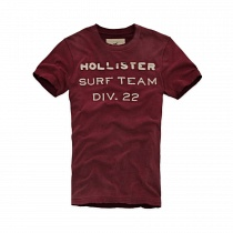 HOLLISTER SURF REAM
