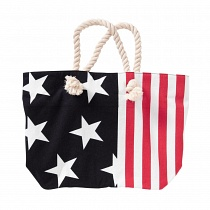 OLD NAVY AMERICAN BAG